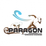 Paragon Management SNF. LLC