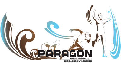 Paragon Management – Career Site